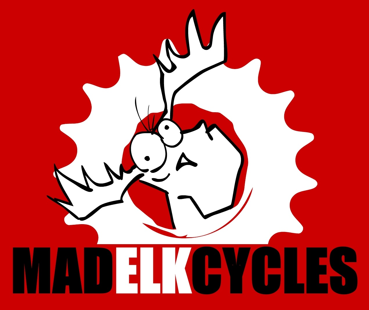 bikeaddiction_logo