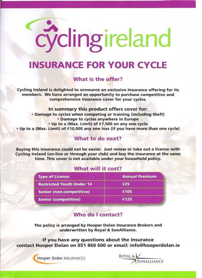 Progressive Motorcycle Insurance Quote