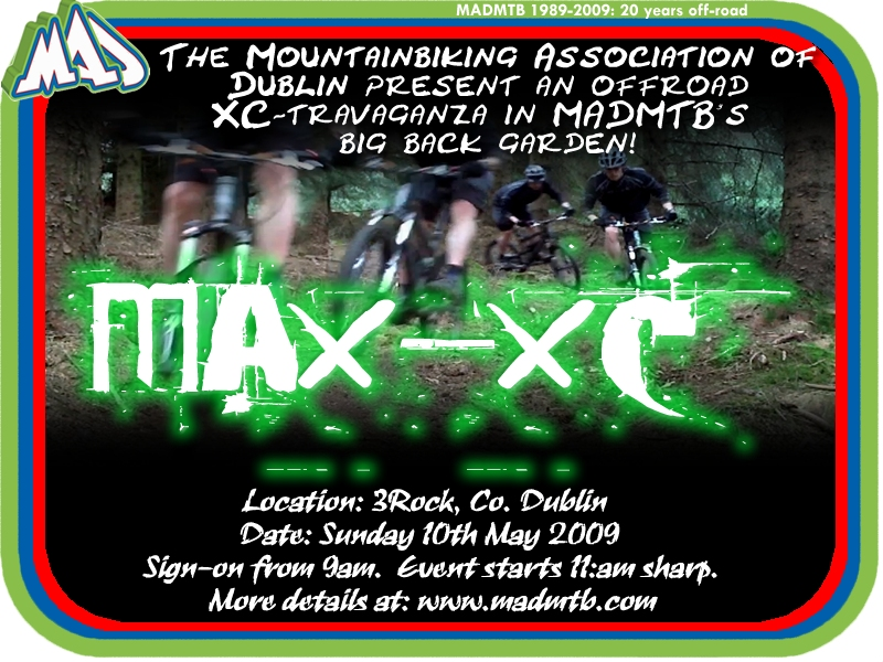 mad_maxxc_poster