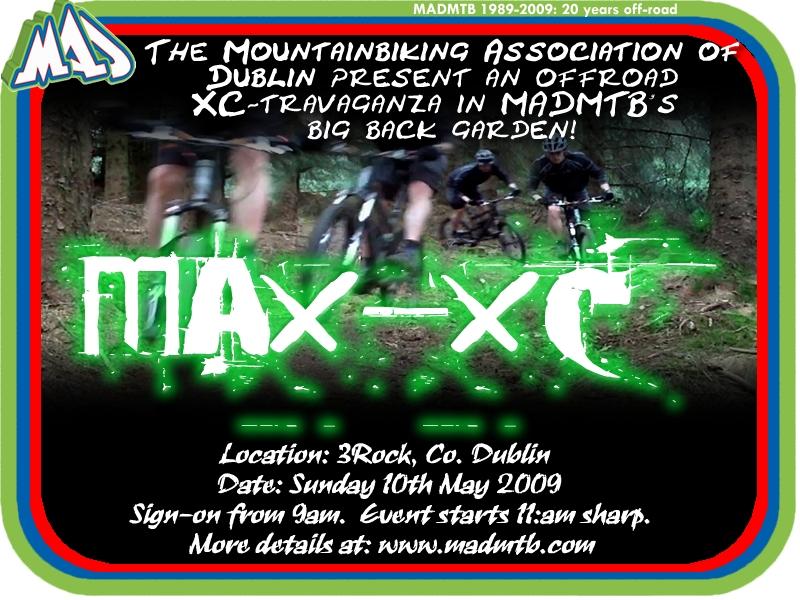 mad_maxxc_poster